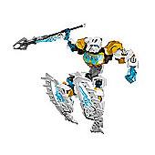 Lego Bionicle Kopaka Master of Ice -70788