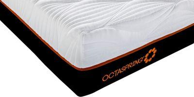 Dormeo Octaspring 5500 Single Mattress - Firm