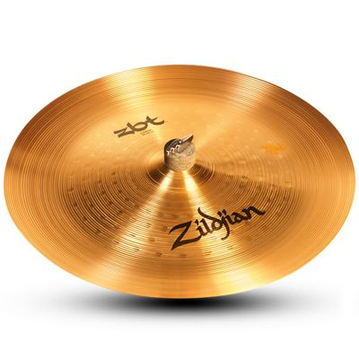 Zildjian ZBT China (16in)