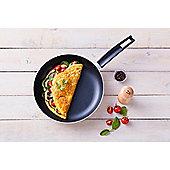 Pyrex Argento Frying Pan, 20cm