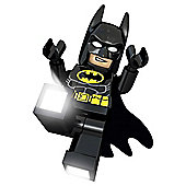 LEGO DC Comics Super Heores Batman LED Lite