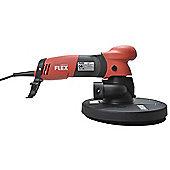 Flex WSE 7 Kit Handy Giraffe Sander Round / Triangular Kit 710 Watt 240 Volt