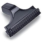 Numatic 601147 150mm Upholstery Nozzle including Slide on Brush