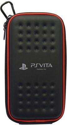 PSVita Hard Case (Black)