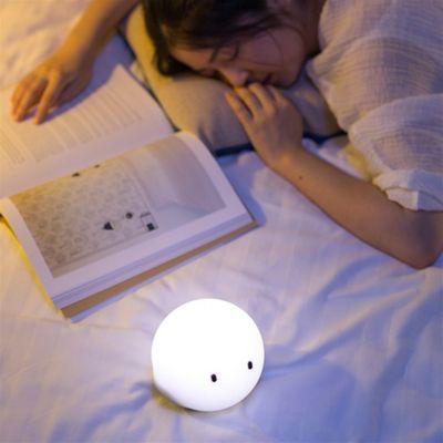 EMIE Elfy Smart Touch Light