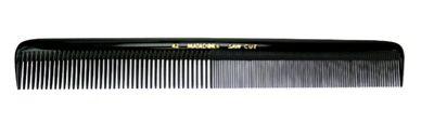 Matador Large Military Comb 210mm