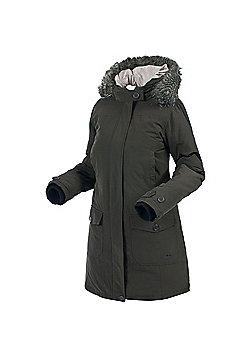 eb6da66bbd0b Buy Women s Coats from our Women s Coats   Jackets range - Tesco