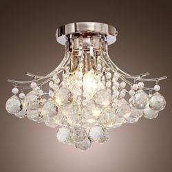Bathroom Lights Tesco lighting | ceiling, bathroom & bedroom lights - tesco