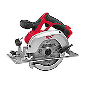 Milwaukee HD18CS0 M18 Circular Saw