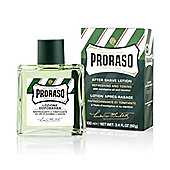 Proraso After Shave 100ml
