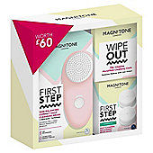 Magnitone First Step Gift Pack