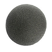 Cardo Scala Rider Mic Sponge+ Self Adhesive Backing│For Wired/ Corded Microphone