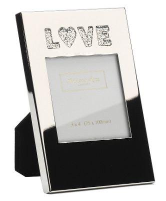 Addison Ross Message Photo Frame Love Frame