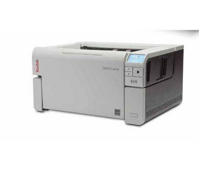 Kodak i3250 Flatbed Scanner - 600 dpi Optical