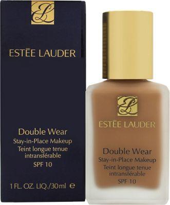 Estée Lauder Double Wear Stay-in-Place Makeup 30ml - Pebble