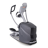 Octane Q37xi Elliptical Cross Trainer