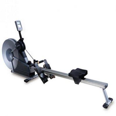 Johnson W8000 Air Rower
