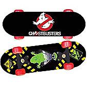 Ghostbusters Mini Satchel Skateboard
