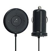 Mitec Essentials Universal Bluetooth Wireless Car Kit