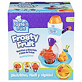 Taste n Fun Frosty Fruit