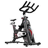 Tomahawk 9.9IC Studio Exercise Bike