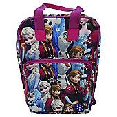 Frozen Fashion Bag