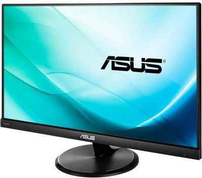 Asus VC239H 23 LED IPS LCD Monitor