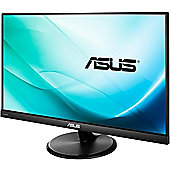 Asus VC239H 23 inch Full HD IPS LCD Monitor (16:9, 80M:1, 250 cd/m2, 1920 x 1080, 5 ms, VGA/HDMI/DVI)