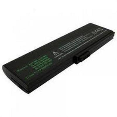 2-Power CBI2009B Lithium-Ion (Li-Ion) 7800mAh 11.1V rechargeable battery