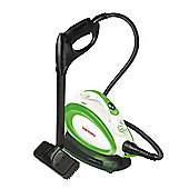 Polti Vaporetto Handy 25 Plus Steam Cleaner