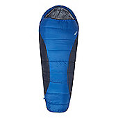 Mountain Warehouse Summit 300XL Sleeping Bag