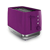 Morphy Richards Chroma 2 Slice Toaster