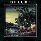 Fleetwood Mac- Tango In The Night (2CD)