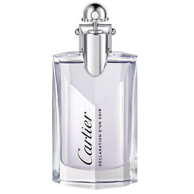 Cartier Declaration D'Un Soir Eau de Toilette (EDT) 30ml Spray For Men