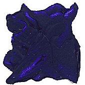 Cryla 75ml Ultramarine