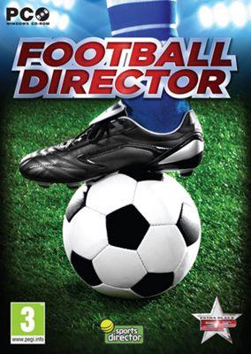Football Director