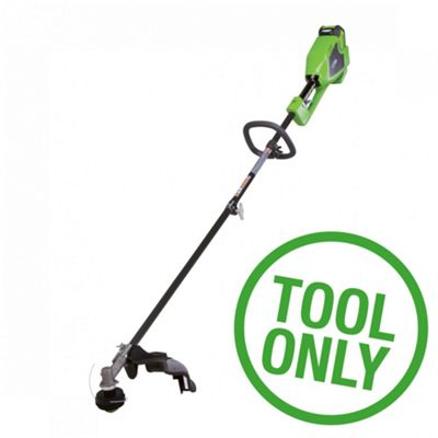 Greenworks 40V DigiPro Top Mount Grass Trimmer (TOOL ONLY)