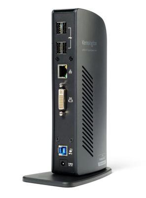 Ktg Usb 3.0 Dual Uni Dock