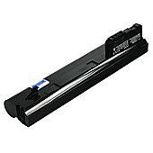 2-Power CBI3116A for 110C 110se Compaq Mini 102 CQ10; Presario HP 110