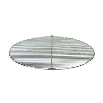 Bon-Fire - 60cm Grill Grid