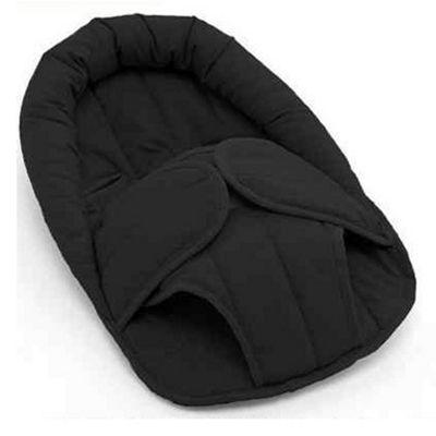 Bettacare Tiny Traveller Black