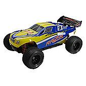 DHK RAZ-R 4WD 1/10th Scale Truggy 2.4GHz