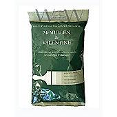 M & V Multi Purpose Wallpaper Adhesive Paste - 10 Standard Roll Pack