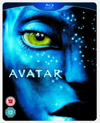 Avatar Limited Online Edition