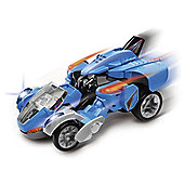 VTech Switch & Go Dash The T-Rex