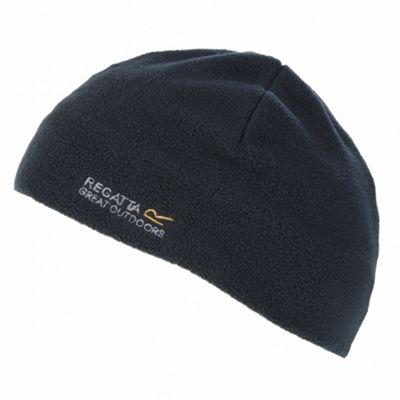 Regatta Taz Hat II Navy 7-10