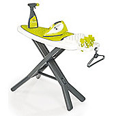Tefal Children's Play Toy Iron and Ironing Board Kids Play