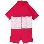Mothercare Swimsafe Float Suit 1-2 years - Stage 2