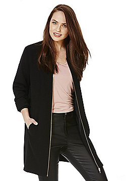Women's Bomber Jackets | Women's Coats & Jackets | F&F - Tesco