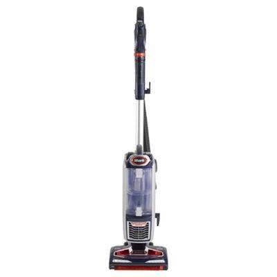 Buy Shark Powered Lift Away Pet Duoclean Nv800ukt Vacuum